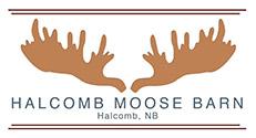 Moose Barn